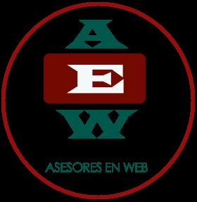 Asesores en WEB